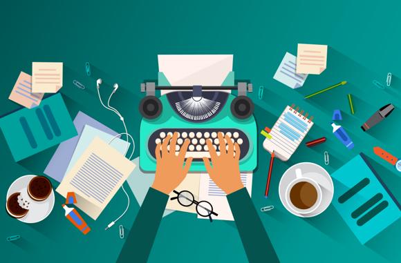 copywriting agencja seo