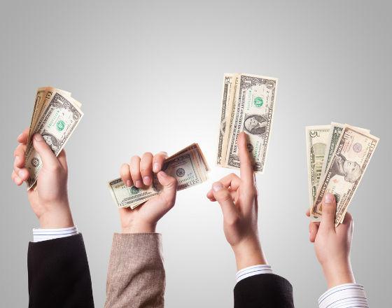 pozycjonowanie pay per click